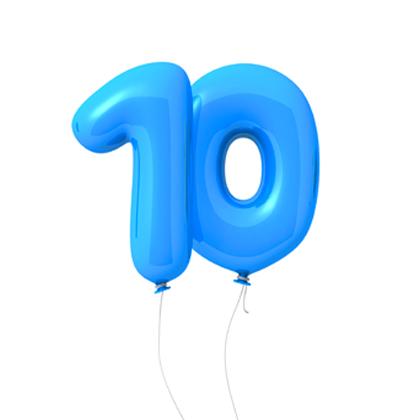 10 telekocsi tipp
