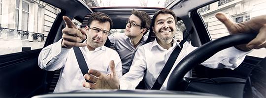 founders-blablacar-mazzella-brusson-nappez-car