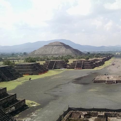 7 experiencias imperdibles en México
