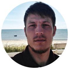 Пользователь BlaBlaCar о том, куда пойти в Казани