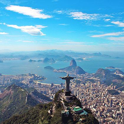blablacar Brasile