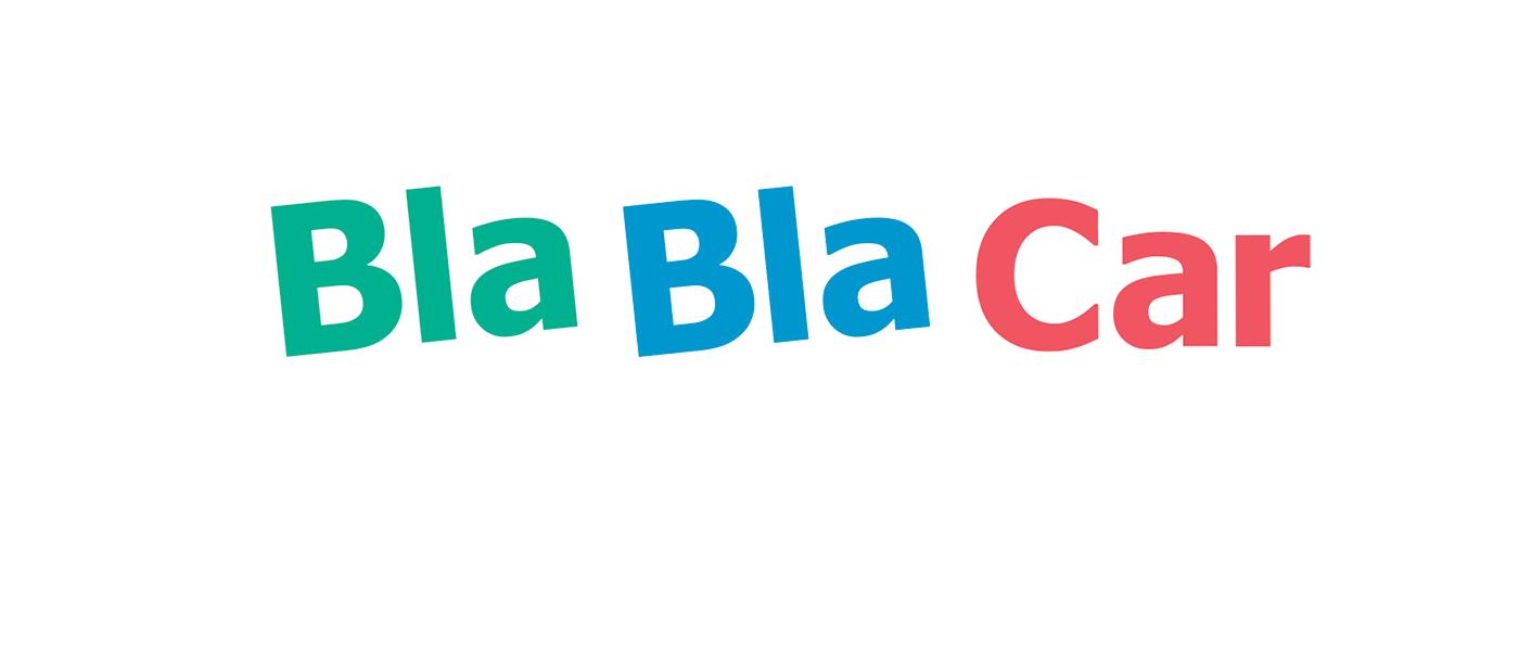 BlaBlaCar_logo_CZ_banner