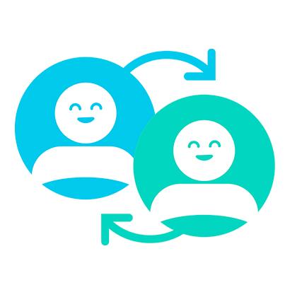 Экономика совместного потребления, BlaBlaCar