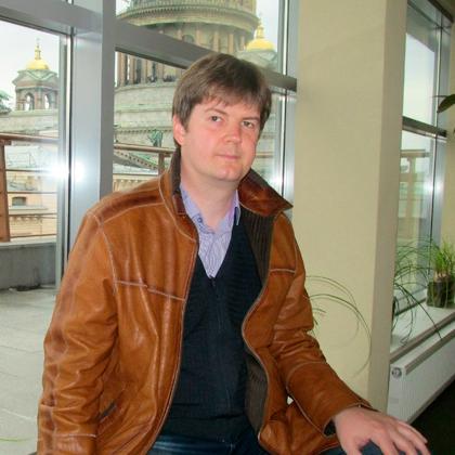 Артем Семенов: блогер и Амбассадор BlaBlaCar