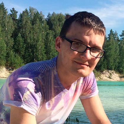 Антон Назаров: поездки с BlaBlaCar — это море позитива