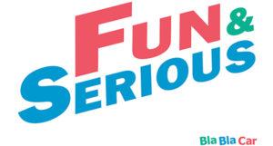 Fun&Serious_800x430
