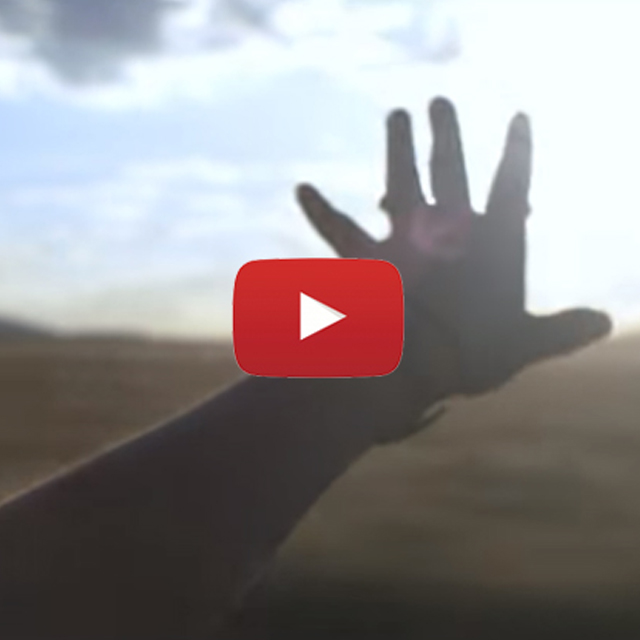 mano-BMW-BlaBlaCar-video