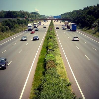 Дорожній лонгрід: маршрут Харків – Одеса
