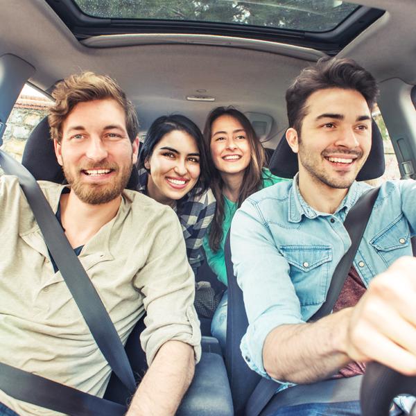Reservación en línea: ¡Descubre cómo funciona y te beneficia en tus viajes!
