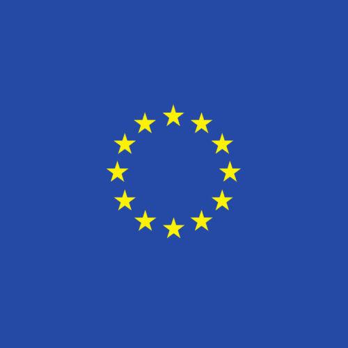 square-euro-comm