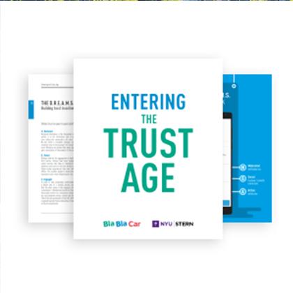 entering-trus-age-420x420