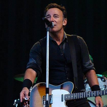 Bruce Springsteen a Milano e Roma: come arrivare al concerto
