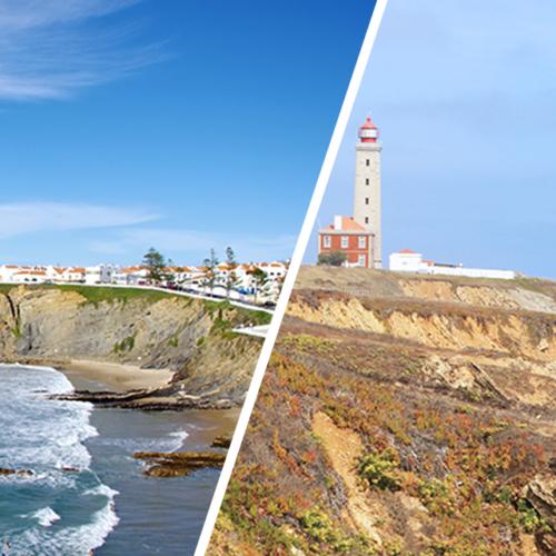 Este verano, ¡piérdete por Portugal!