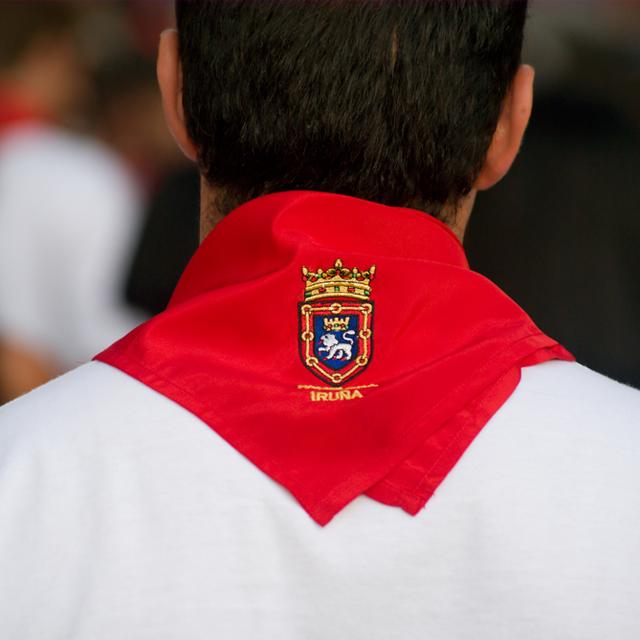 San Fermin: cuando Pamplona es la capital del mundo