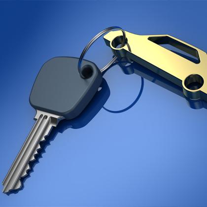 10 + 1 consejos para comprar tu coche de segunda mano