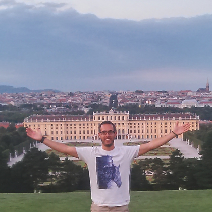 chico-palacio-europa