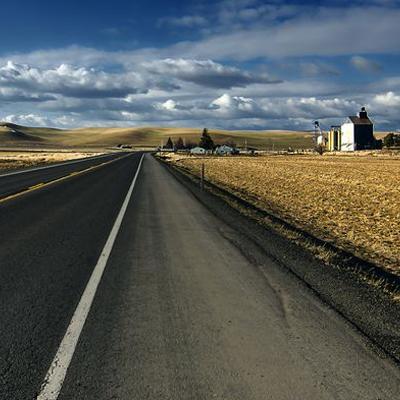 Дороги України: рейтинг стану доріг за найпопулярнішими маршрутами BlaBlaCar