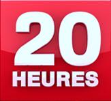20h-FR2-logo