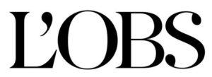 L-Obs-logo