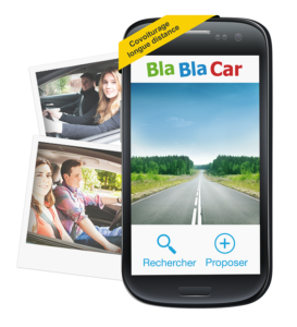 BlaBlaCar_Mobile_France