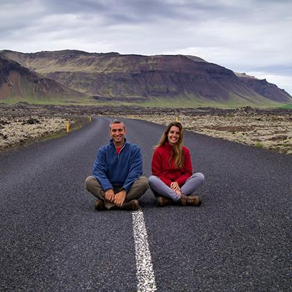 8 escapadas de Outono: Viagens à Solta