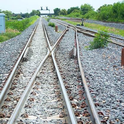 Sciopero dei treni 23-24 luglio 2016