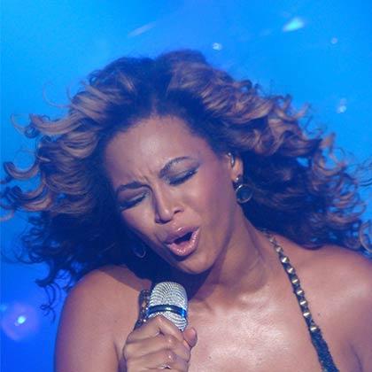 Beyoncé a Milano: come arrivare al concerto