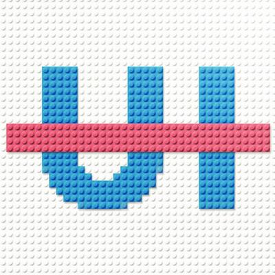 Продуктовий дизайнер BlaBlaCar: «Припиняйте створювати інтерфейси. Створюйте досвід»