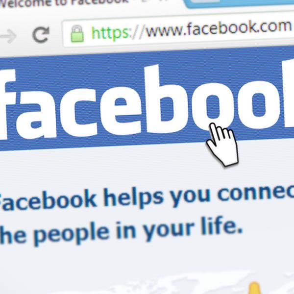 ¿Grupos de Facebook? Nah… ¡Mejor BlaBlaCar!