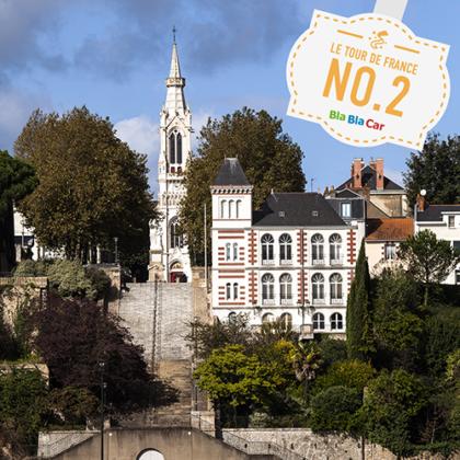 Que faire à Nantes : nos conseils de lieux à visiter