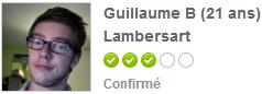 guillaume_jazz