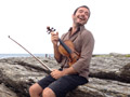 cyril_violiniste