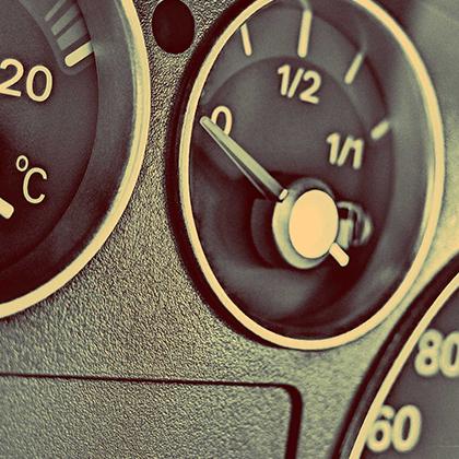 trucchi risparmiare benzina