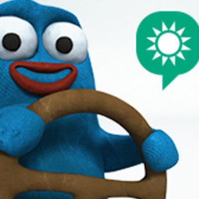 Deel je BlaBlaCar Ervaring
