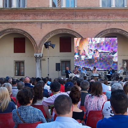 #ioCondivido: la quarta edizione del Festival di Altroconsumo a Milano