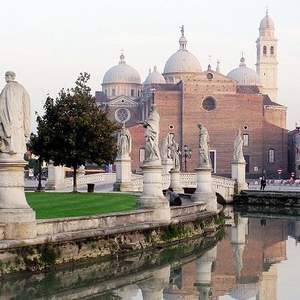 Risparmiare da fuori sede a Padova