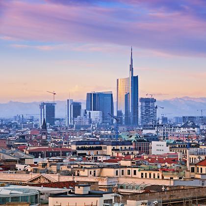 Risparmiare da fuori sede a Milano