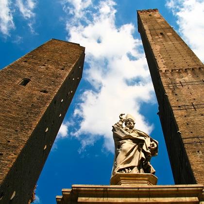 Risparmiare da fuori sede a Bologna