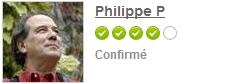philippe-p