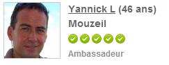 Yannick_L