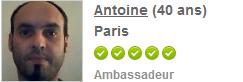 Antoine-Gervet