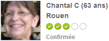 Chantal_C