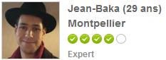 Jean_B