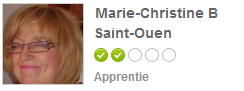 Marie-Christine_B