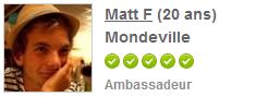 Matt_F