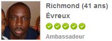 Richmond_R