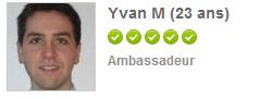 Yvan_M
