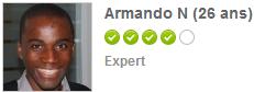 Armando_N