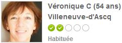 Veronique_C