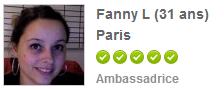 Fanny_L